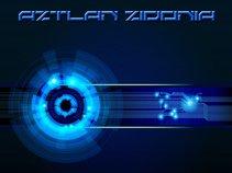 Aztlan Zidonia Music
