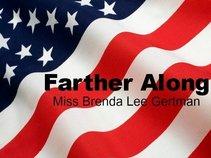 Miss Brenda Lee Gertman