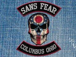 Sans Fear