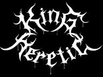King Heretic