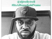 DJ Trelly Trell