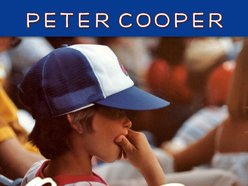 Image for Peter Cooper