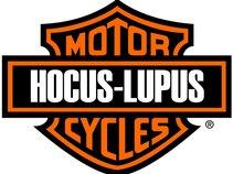 Hocus Lupus