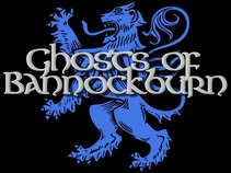 Ghosts of Bannockburn