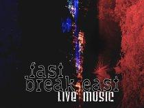 Fast Break East