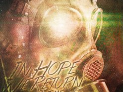 Image for In Hope, We Return