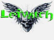 Lefwitch