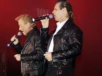 Tribute To The Righteous Brothers
