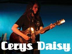 Cerys Daisy