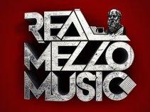 RealMelloMusic
