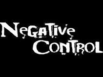 Negative Control