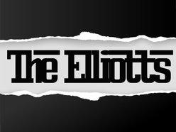 The Elliotts