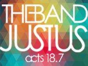 The Band Justus