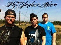 My Shadows Burn