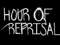 Hour of Reprisal