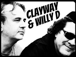 Clayway & WIlly D