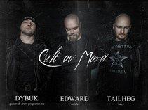 Cult ov Mora
