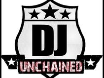 DJ Unchained