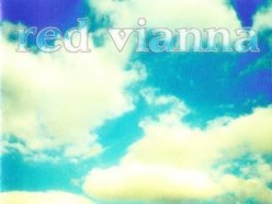 Red Vianna (Official)