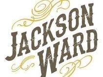Jackson Ward