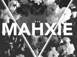 Mahxie