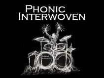 Phonic Interwoven