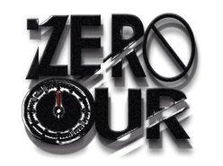 Zero Our