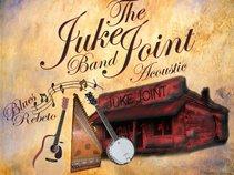 Juke Joint Band