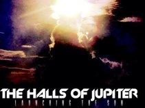 The Halls Of Jupiter