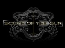 South of the Sun