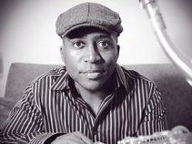 Wayne Braxton Music