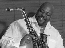 Travis Bridges/Mighty Horn Music