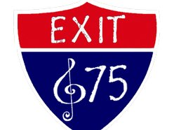 Image for Exit 675
