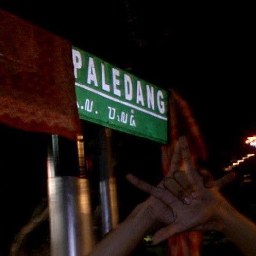 Blood Bandana (Ft Bi'Smoke) by Paledang Street Rap   ReverbNation