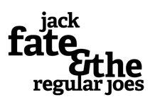 jack fate & the regular joes