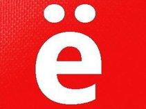 Ekklesia Magazine Online Players