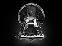 Platinum Hittz