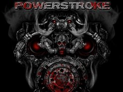 Image for Powerstroke