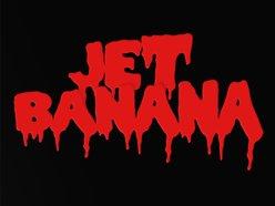 Image for Jet Banana