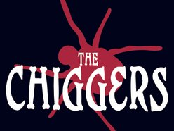 Image for The Chiggers