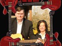 Brand New Heart Gospel Singers Kenneth & Mary