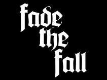 Fade The Fall