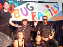 The Bug Family Band