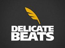 Delicate Beats