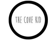 The Cove Kid