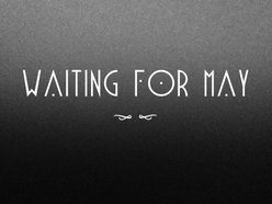 Image for Waiting For May