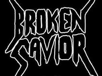 Broken Savior