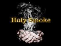 Holy Smoke Band