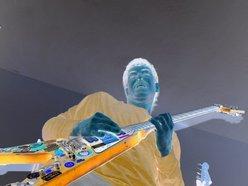 Seth Talmadge Blues