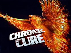 Image for Chronic Cure